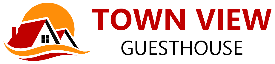 Town View Guesthouse